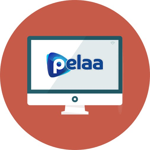 Pelaa Casino-review