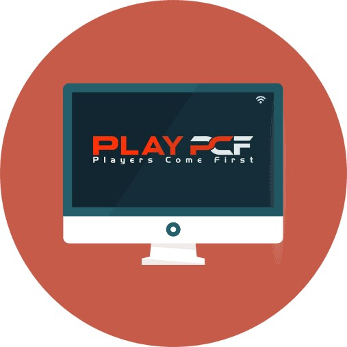 Play PCF-review