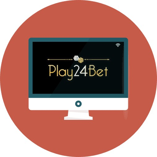 Play24Bet-review