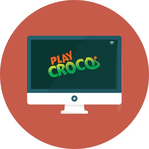 PlayCroco-review