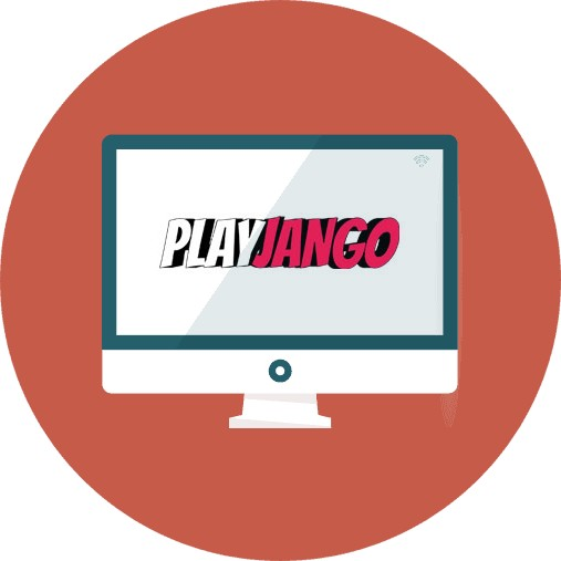 PlayJango-review