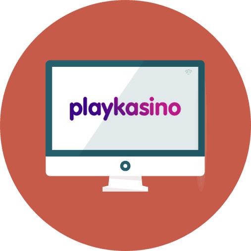Playkasino-review