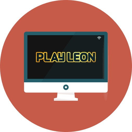 PlayLeon-review