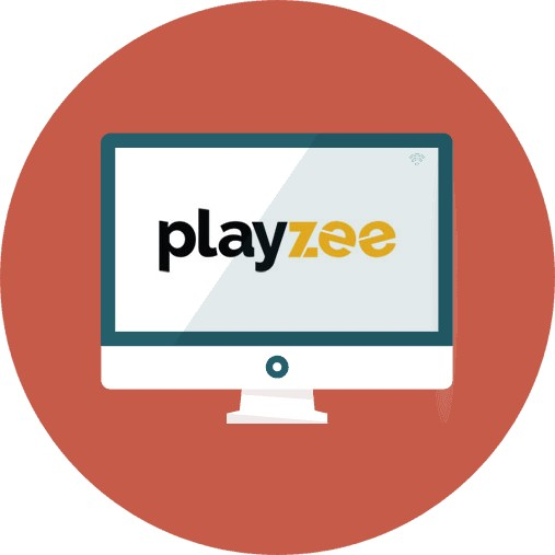 Playzee Casino-review