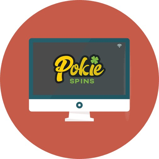 Pokie Spins-review