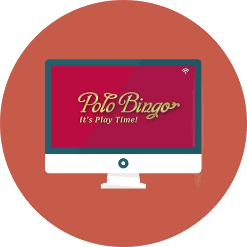 Polo Bingo-review