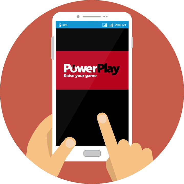 PowerPlay-review