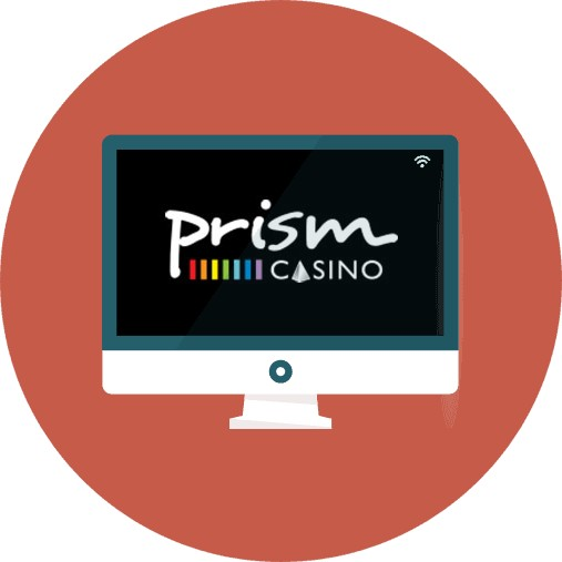 Prism Casino-review