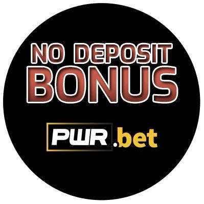 PWR Bet Casino - no deposit bonus cn4u