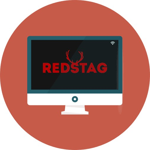 Red Stag Casino-review