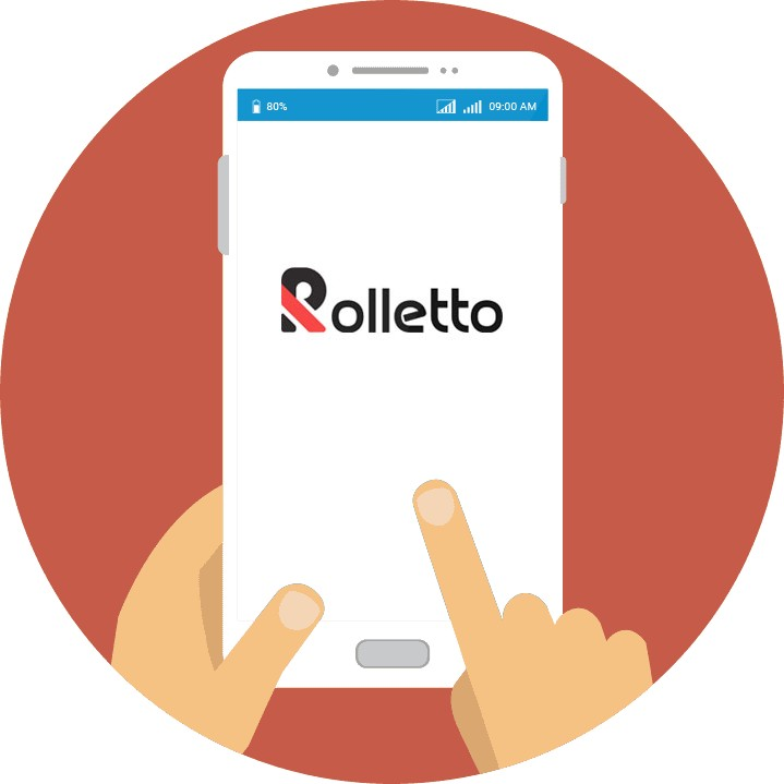 Rolletto-review