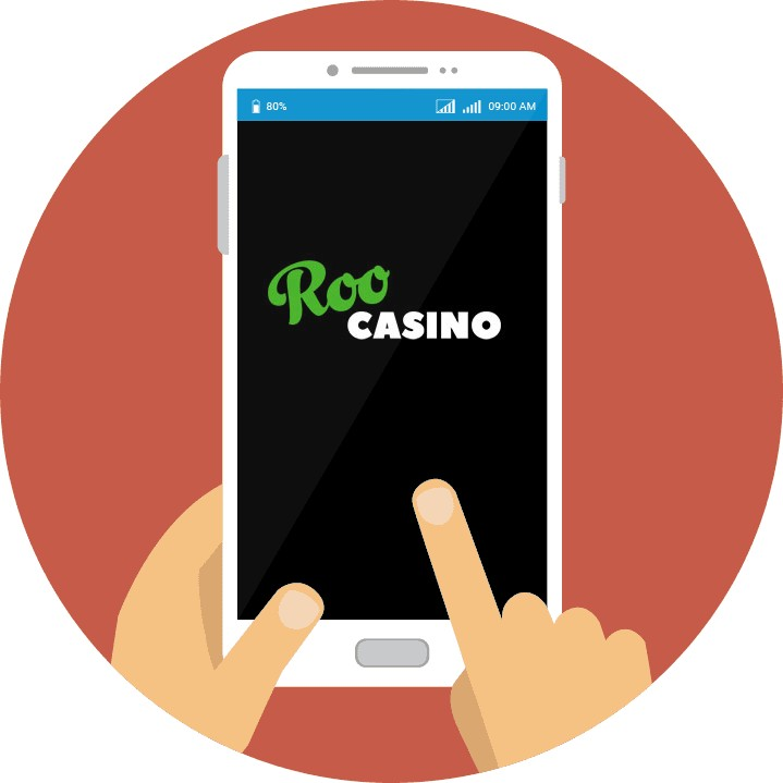 ROO Casino-review