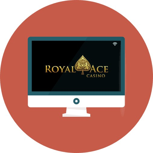 Royal Ace-review