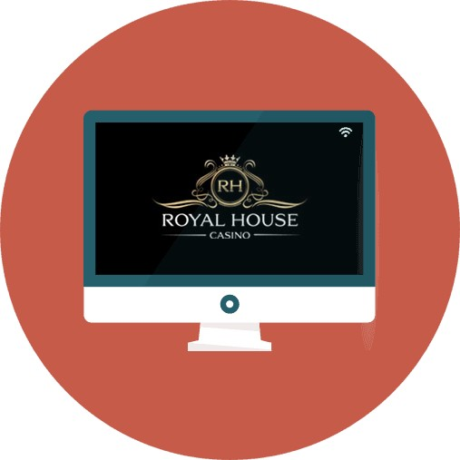 Royal House Casino-review