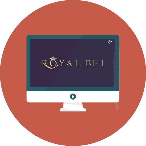 Royalbet-review