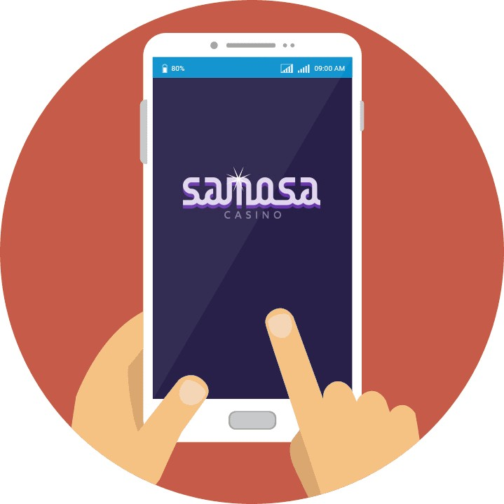 Samosa-review