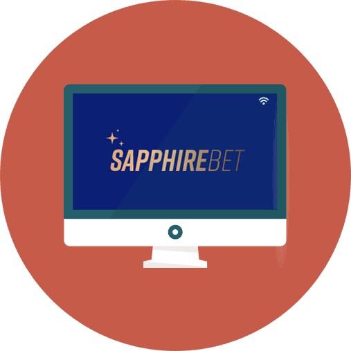 Sapphirebet-review