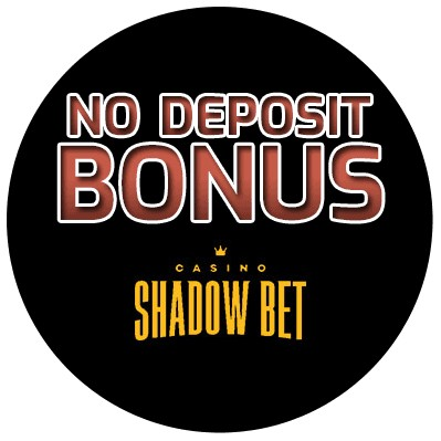 Shadow Bet Casino - no deposit bonus cn4u