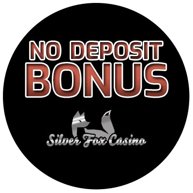 Silver Fox Casino - no deposit bonus cn4u