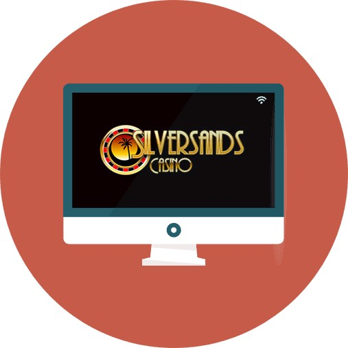 Silversands-review