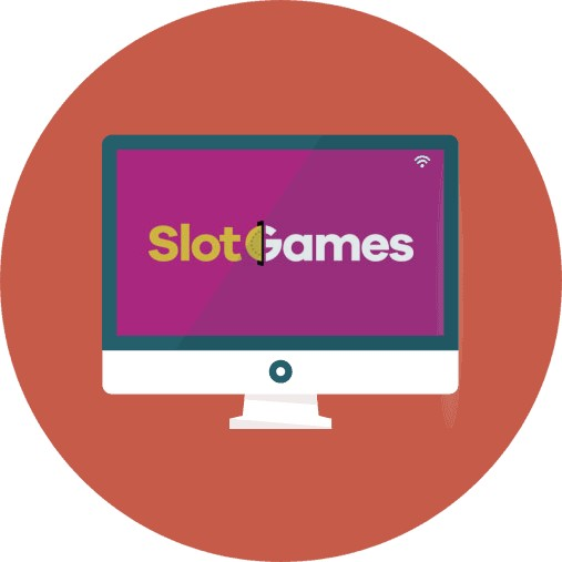 SlotGames-review