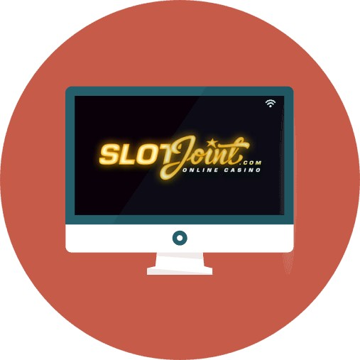 SlotJoint-review