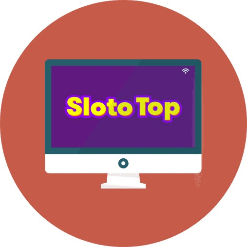 SlotoTop-review