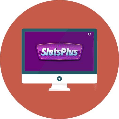 SlotsPlus-review