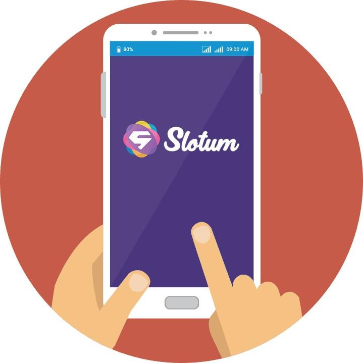 Slotum-review