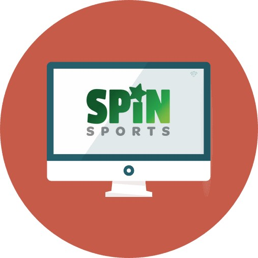 Spin Sports-review