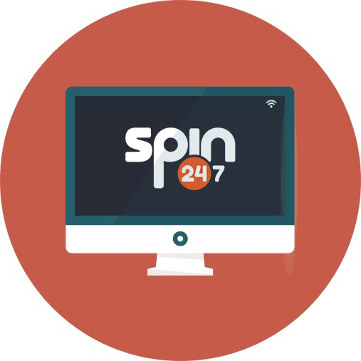 Spin247-review