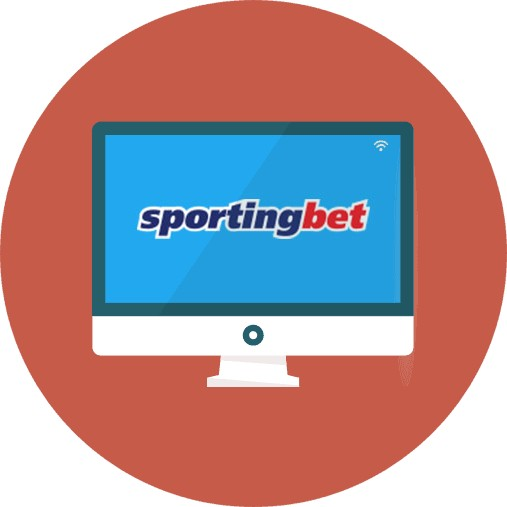 Sportingbet Casino-review