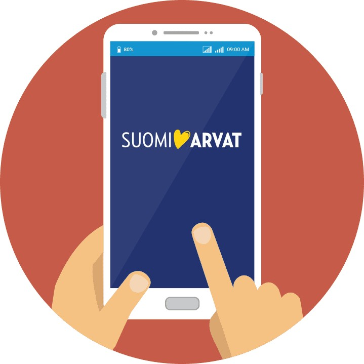 SuomiArvat-review