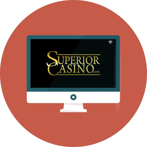Superior Casino-review