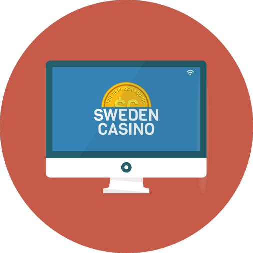 Sweden Casino-review