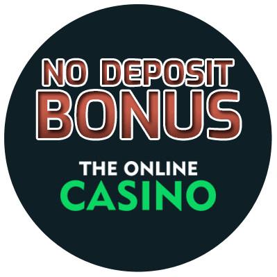 TheOnlineCasino - no deposit bonus cn4u