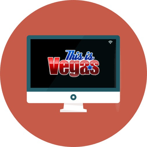 This is Vegas-review