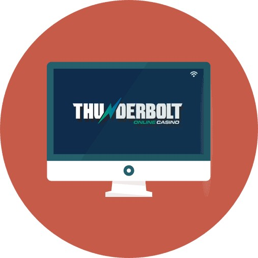 Thunderbolt-review