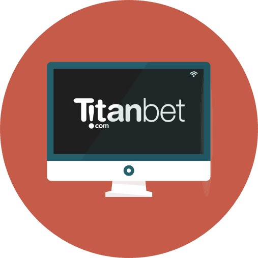 Titanbet Casino-review