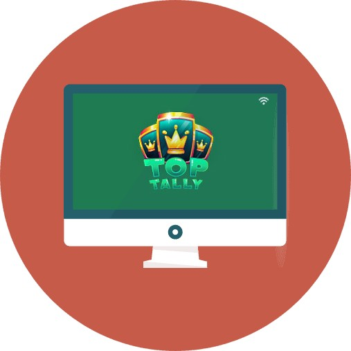 TopTally Casino-review