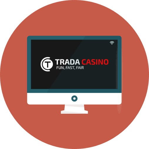 Trada Casino-review