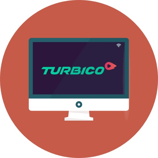 Turbico Casino-review