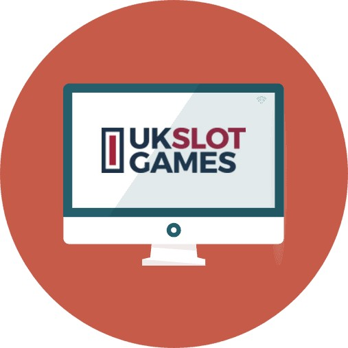UK Slot Games Casino-review