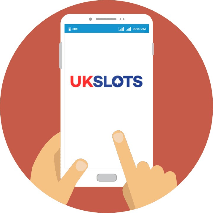 UK Slots-review