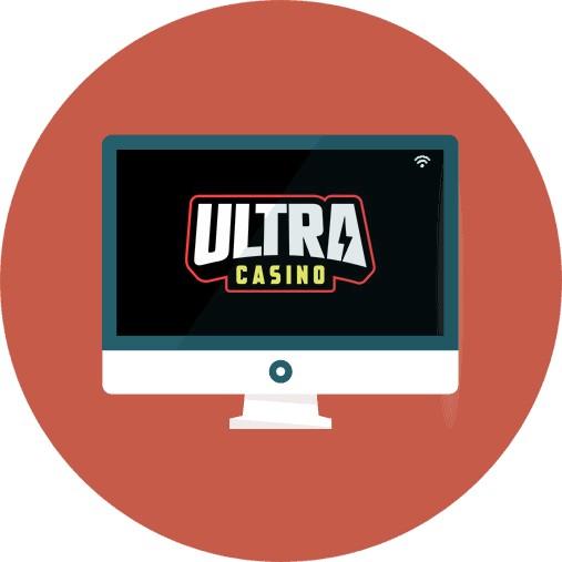 UltraCasino-review