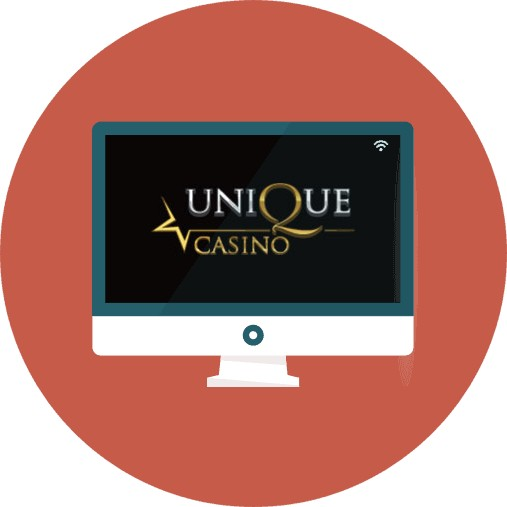Unique Casino-review