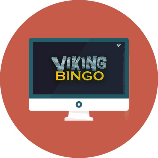 Viking Bingo-review