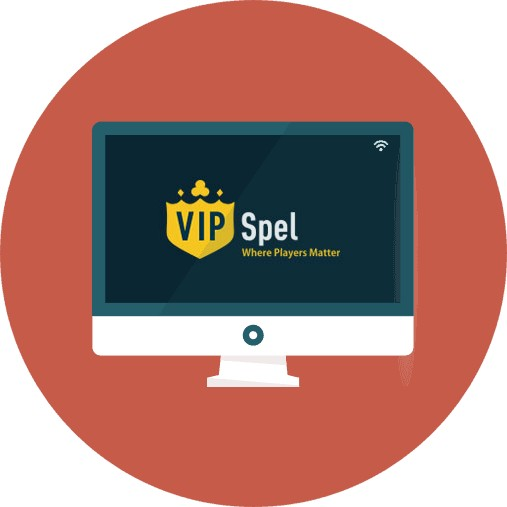 VIPSpel-review