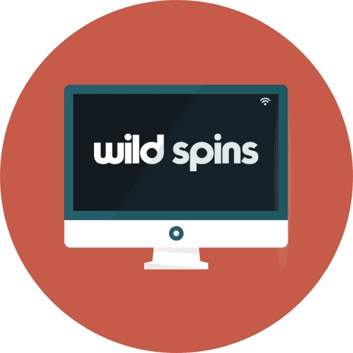 Wild Spins-review