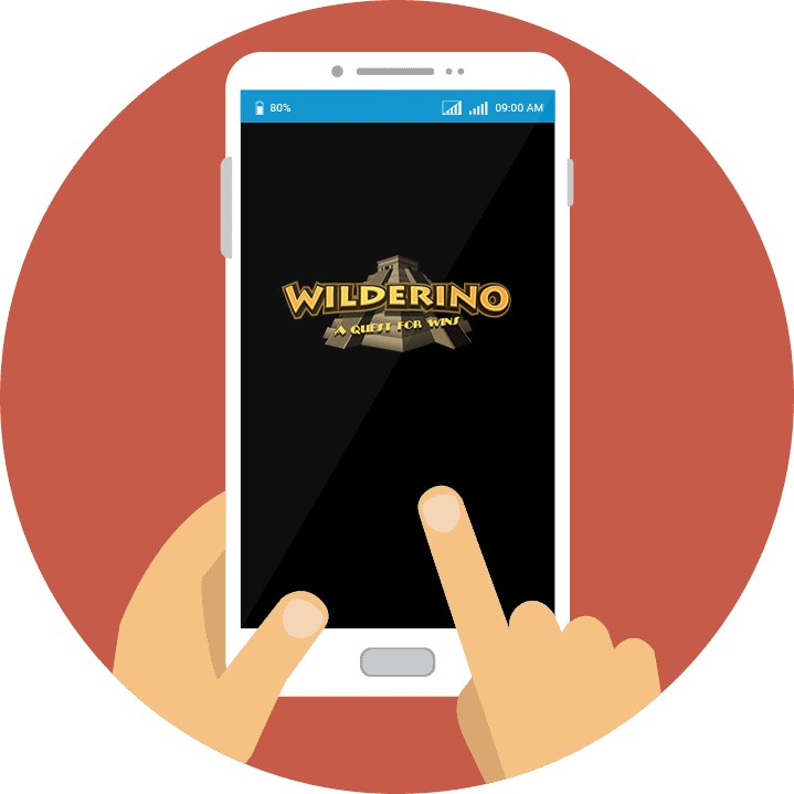 Wilderino-review